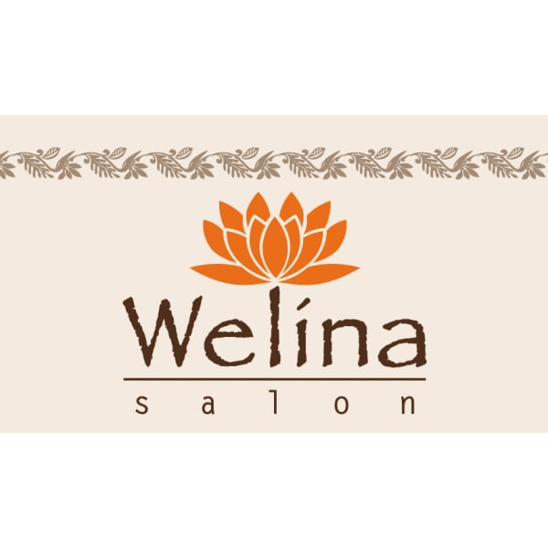 salon Welina