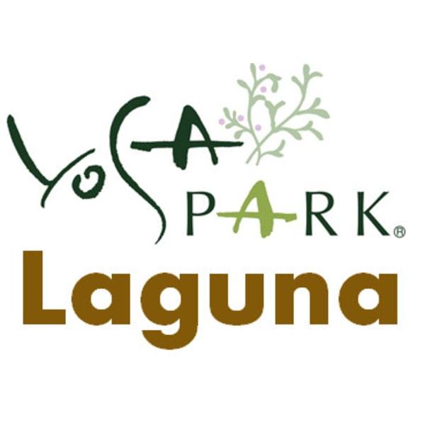 YOSAPARK Laguna