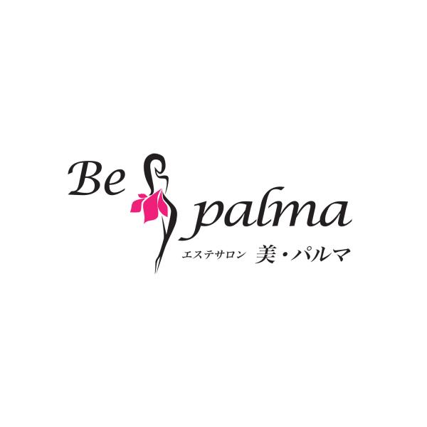 Be-palma(美パルマ)