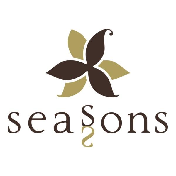 Seasons 季の香 千歳烏山