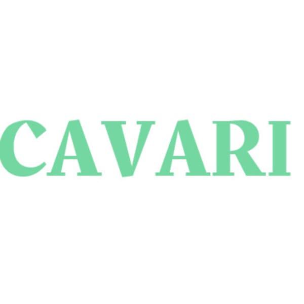 CAVARI