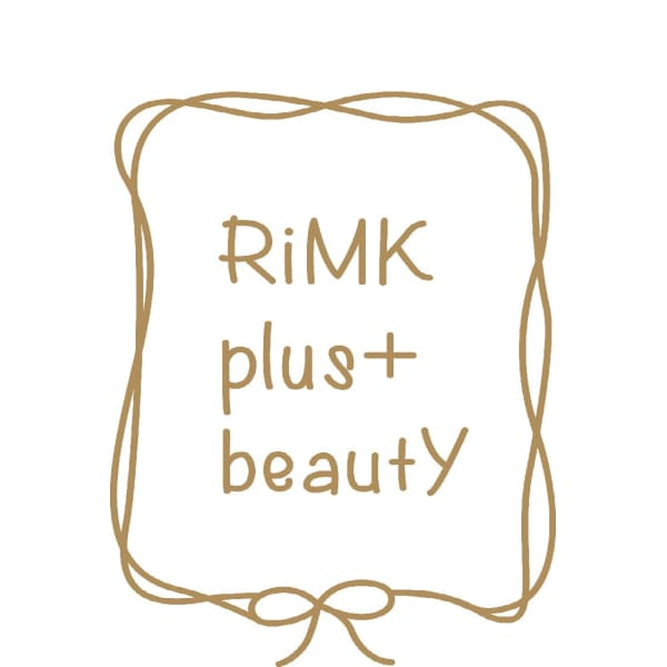 RiMK plus beautY
