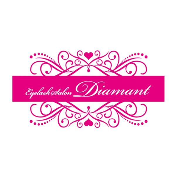 Eyelash Salon Diamant