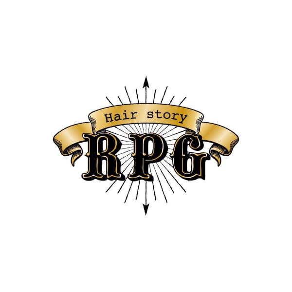 Hair story RPG