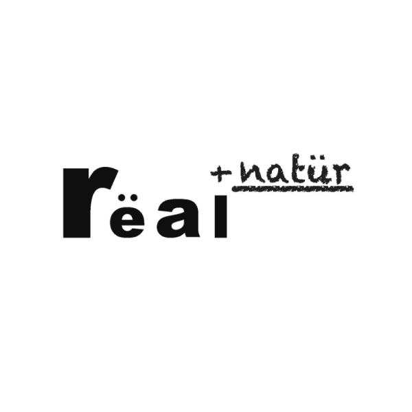 real natur