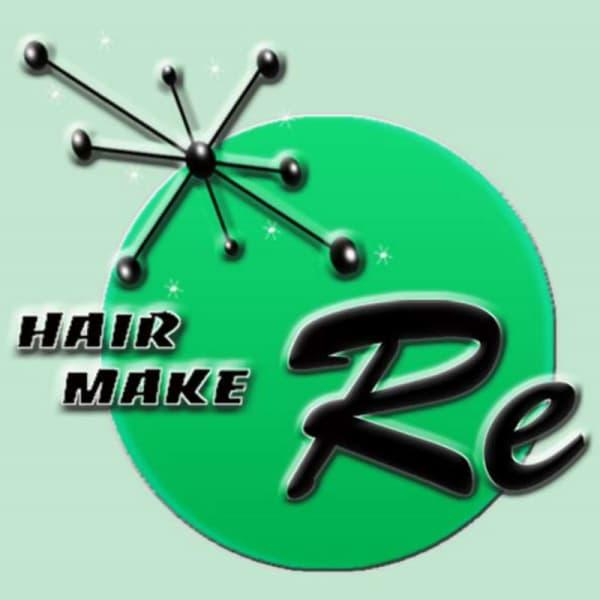Hair Make Re