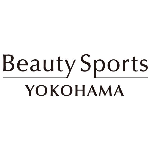 Beauty Sports YOKOHAMA