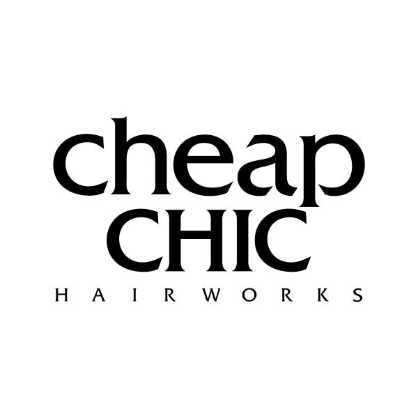 Cheap CHIC HAIR WORKS