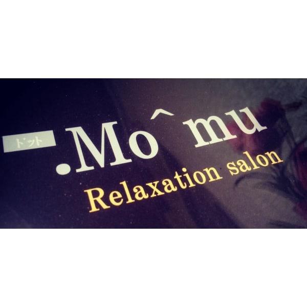 .Mo^mu