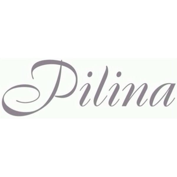 Pilina