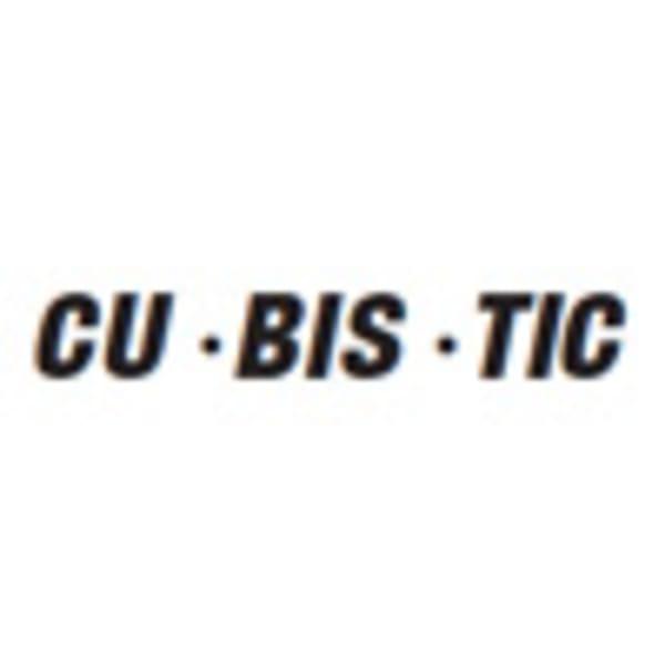 CU・BIS・TIC