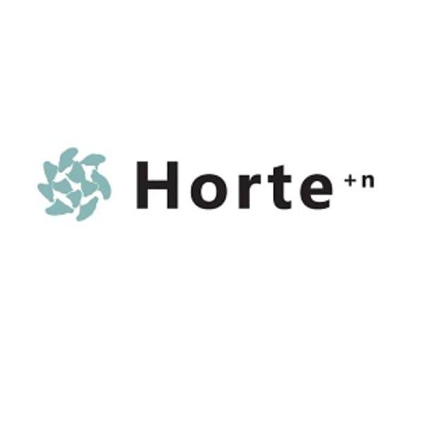 horte +n