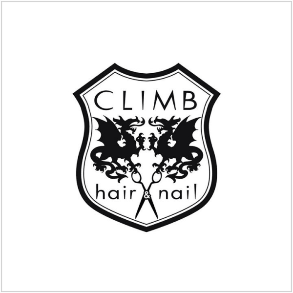 CLIMB hair&nail