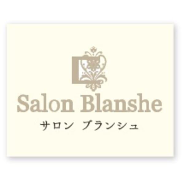 Salon Blanshe