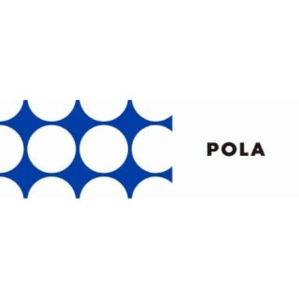 POLA THE BEAUTY イオンモール大阪ドームシティ店