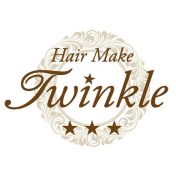 twinkle3