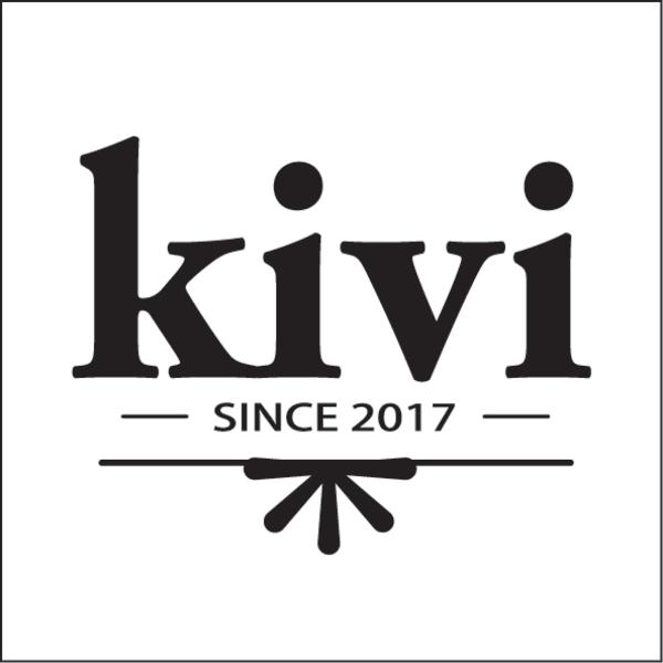 kivi【都筑ふれあいの丘】