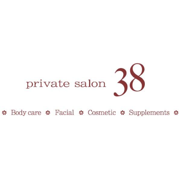 private salon 38