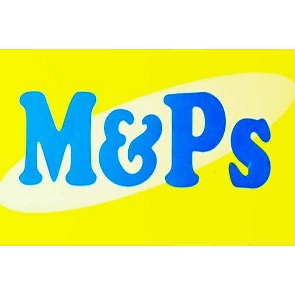 M&Ps 上石神井店