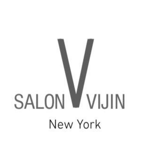 Salon Vijin New York