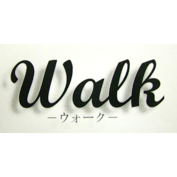 HAIR&MAKE WALK
