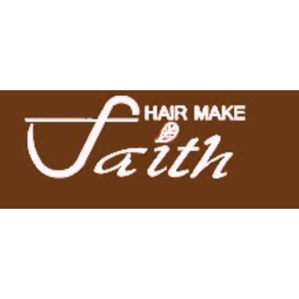 HAIR MAKE faith