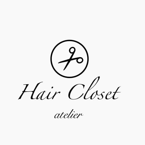 atelier Hair Closet