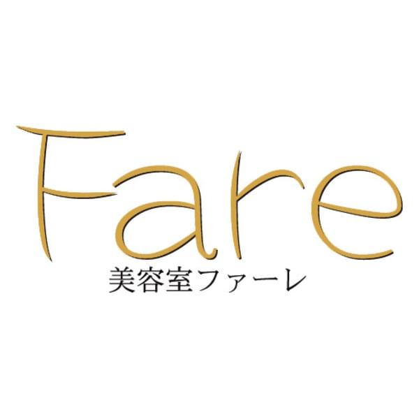 ヘア&メイク Fare
