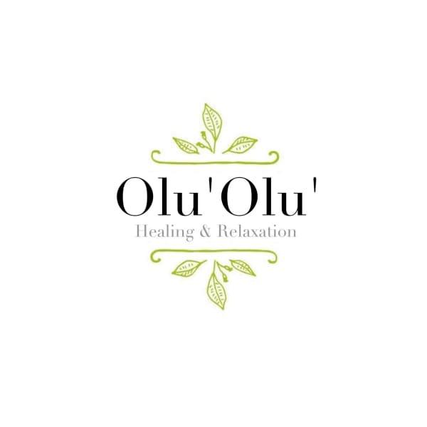 Olu'Olu'