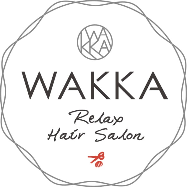 Relax Hair Salon WAKKA