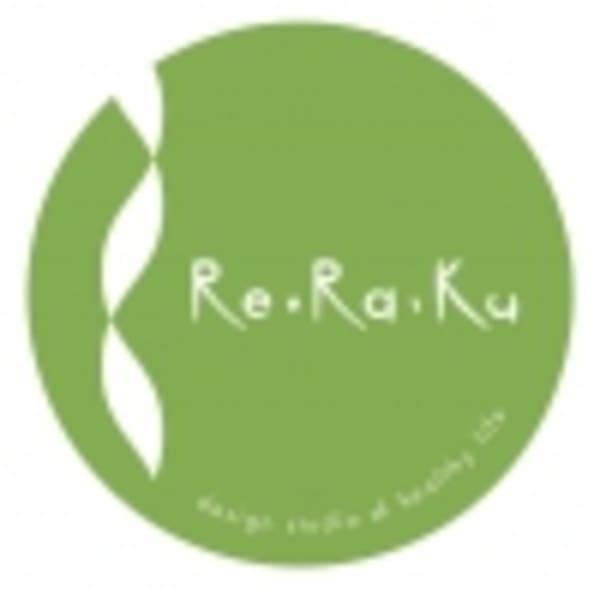 Re.Ra.Ku パサージオ西新井店