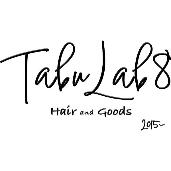 TabuLab8