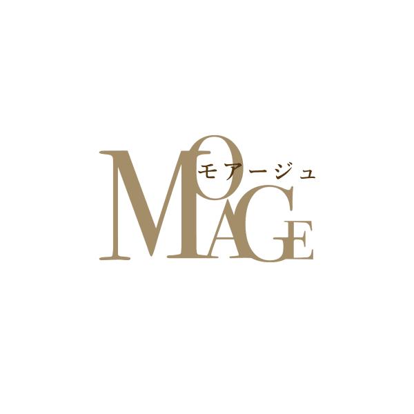 MOAGE