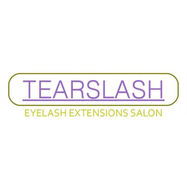 TEARSLASH 新宿店