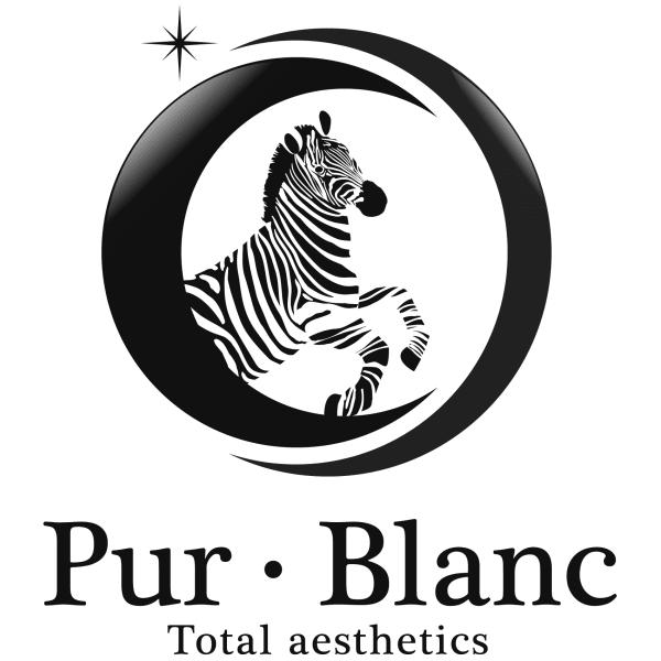 total aesthetics Pur・Blanc