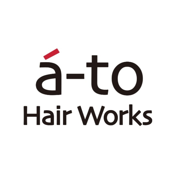 a-to Hair Works