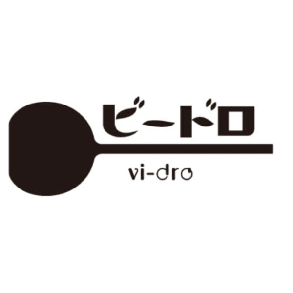vi-dro 吉祥寺店