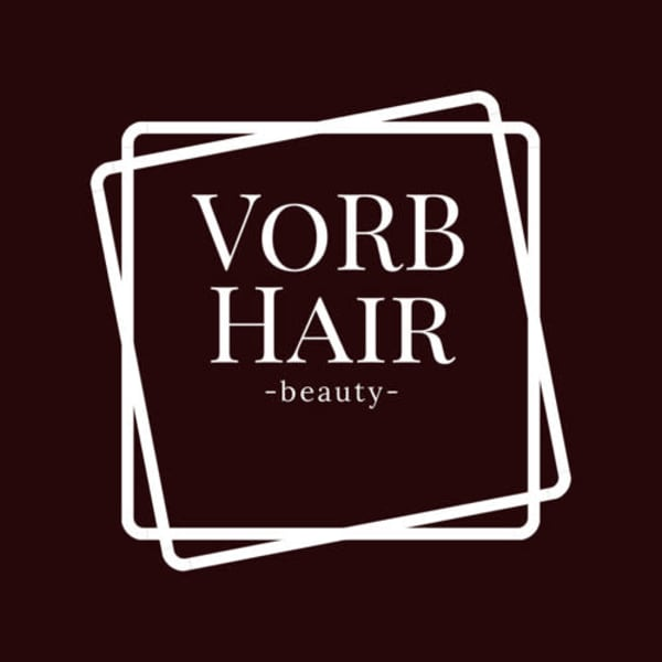 VorBHair
