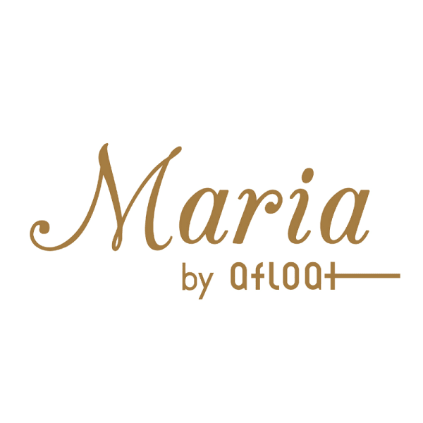 Maria by afloat