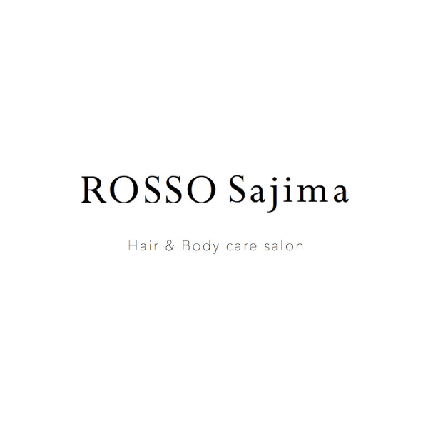 ROSSO Sajima