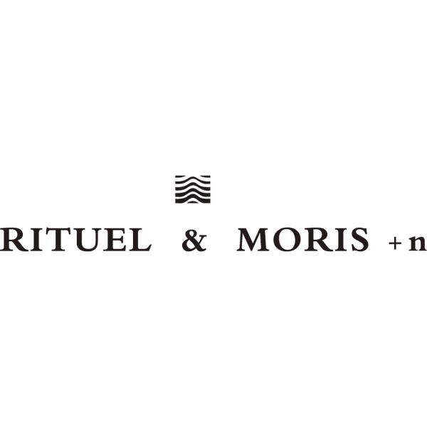 RITUEL&MORIS+n