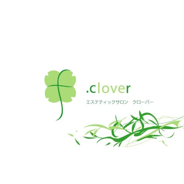 F.Clover