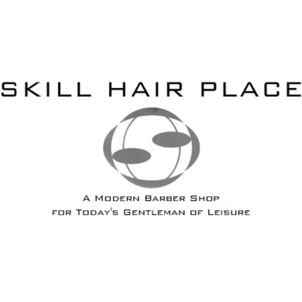 SKILL HAIR PLACE