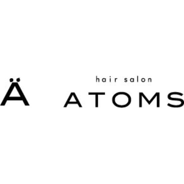 hair salon ATOMS