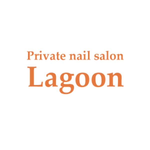 private nailsalon Lagoon