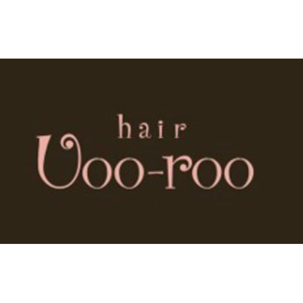 hair Uoo-roo