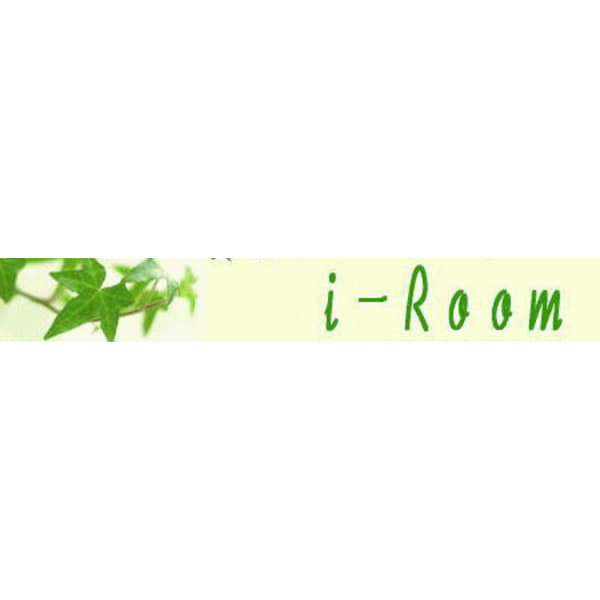 i-Room