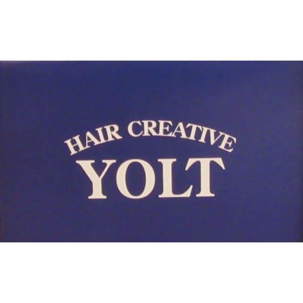 HAIR CREATIVE YOLT