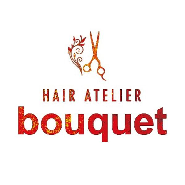 HAIR ATELIER bouquet