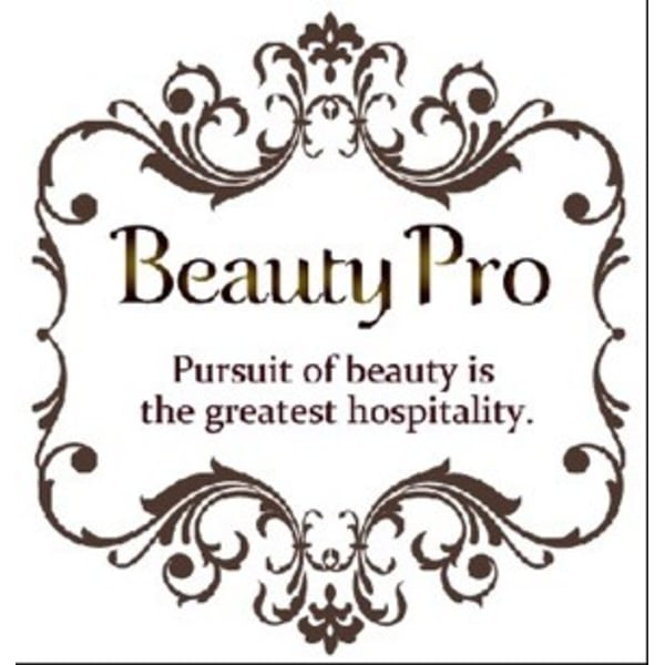 横浜元町Beauty Pro